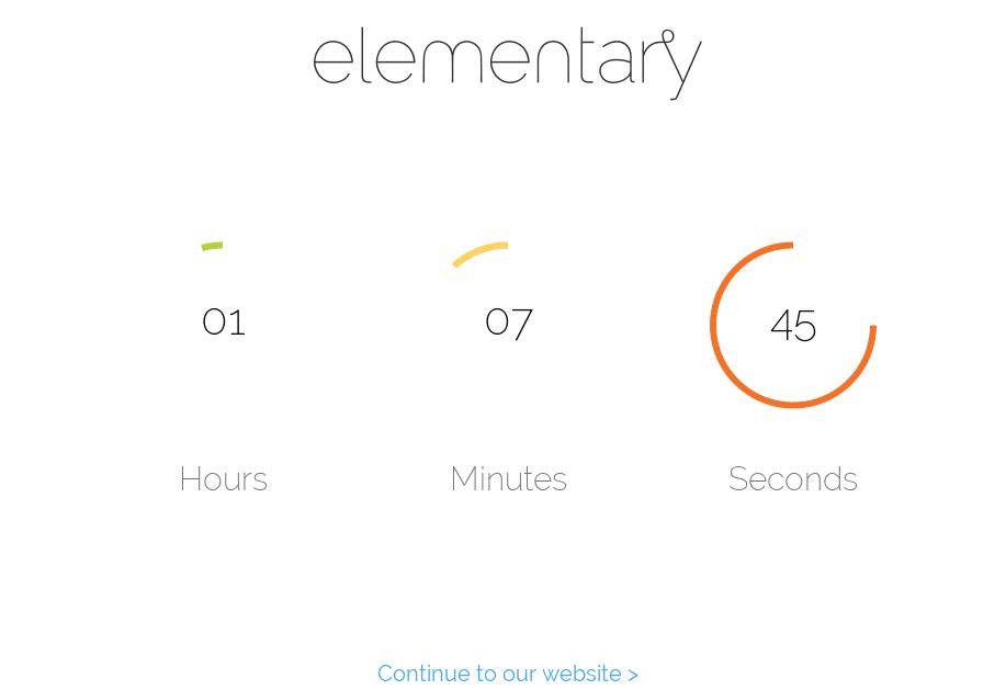Sortie de la version stable d'elementary OS 0.3 Freya