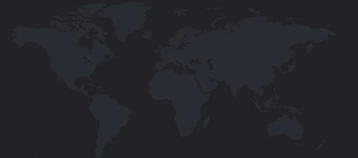 Liste des pays de ProtonVPN