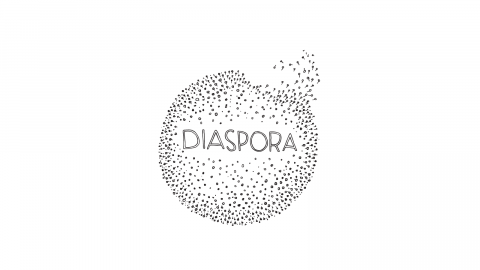 Installer un pod diaspora* sous Debian et Ubuntu
